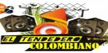 El Tendedero Colombiano