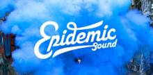 EpidemicSound