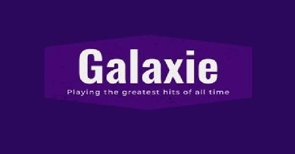 Galaxie Radio Ireland