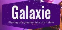 Galaxie Radio London