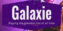 Galaxie Radio North East