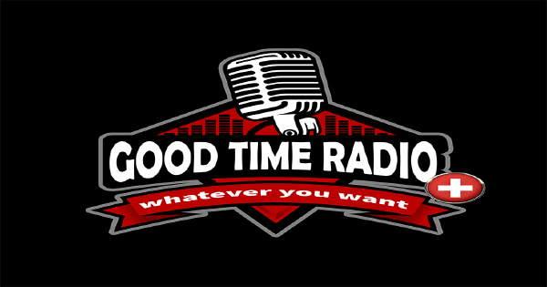 GoodTimeRadio