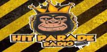 Hit Parade Radio