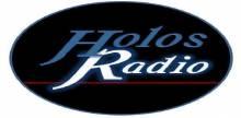 Holos Radio