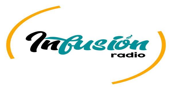 InFusión Radio