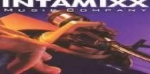 Intamixx 80s 90s Radio UK