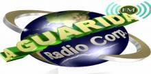 La Guarida FM