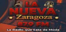 La Nueva FM Zaragoza