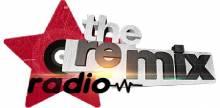 La Remix Radio