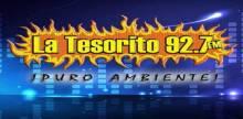 La Tesorito 92.7