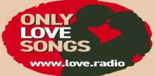 Love Radio – New York