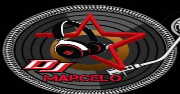 Marcelo Radio Uruguay
