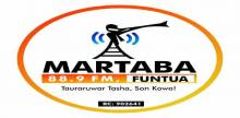 Martaba FM Funtua
