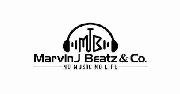 MarvinJ Radio