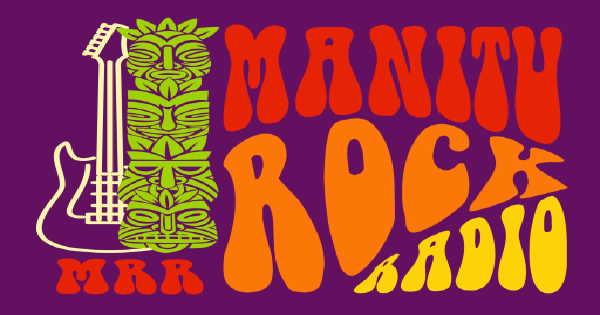 MRR Manitu Rock Radio