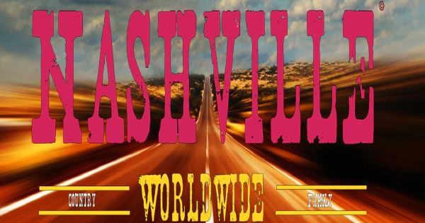 Nashville Worldwide