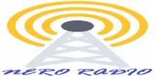 Nero Radio