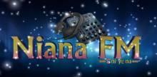 Niana FM