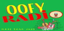 Oofy Radio
