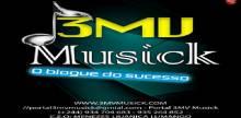 Radio 3MV