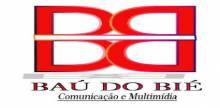 Radio Bau do Bie