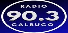 Radio Calbuco FM 90.3