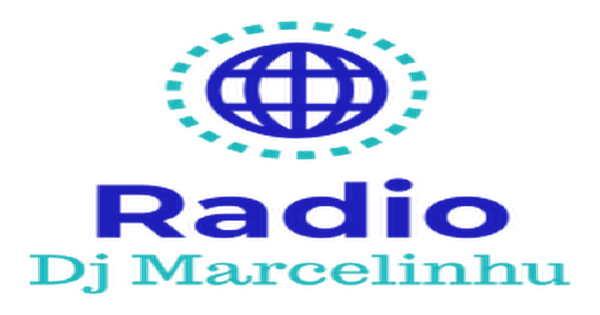 Radio Dj Marcelinhu