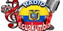 Radio Ecuakumbia