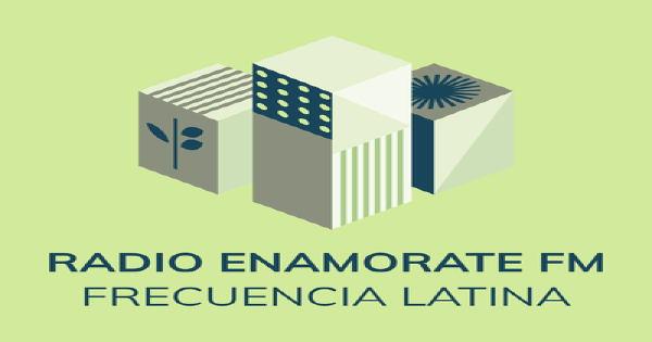 Radio Enamorate FM