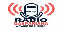 Radio Gaspariana