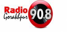 Radio Gorakhpur 90.8