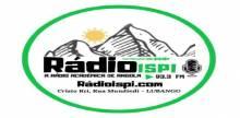Radio ISPI 93.3