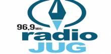 Radio Jug 96.9