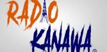 Radio Kanawa