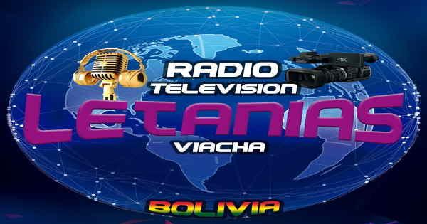 Radio Letanias Viacha