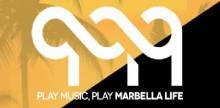 Radio Marbella – Groovy Deep House