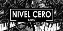 Radio Nivel Cero