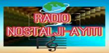 Radio Nostalji-Ayiti