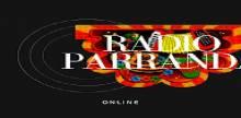 Radio Parranda