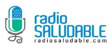 Radio Saludable
