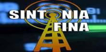 Radio Sintonia Fina