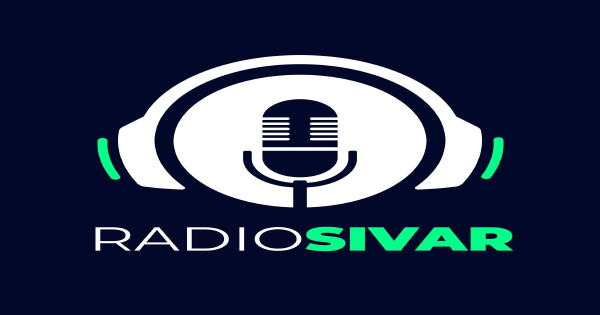 Radio Sivar