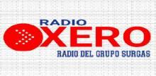 Radio Xero