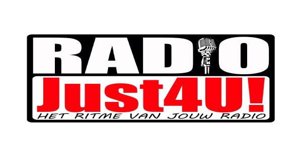 RadioJust4u