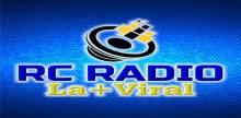 RC RADIO La +viral