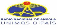 RNA – Radio Nacional de Angola