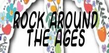 Rock Around the Ages Radio