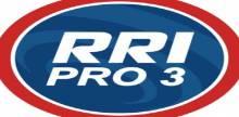 RRI Pro 3