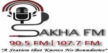 Sakha FM