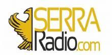 Serra Radio